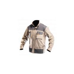 Bluza robocza ochronna  NEO 81-310