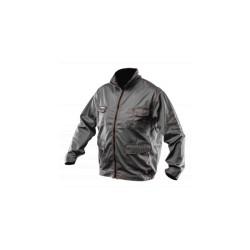 Bluza robocza ochronna NEO 81-410