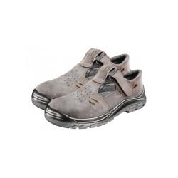 Sandały roboczo ochronne NEO 82-080