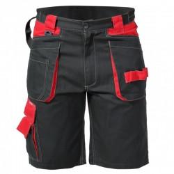 Spodnie robocze krótkie LAHTI PRO L40704