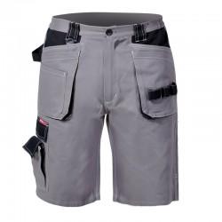 Spodnie robocze krótkie LAHTI PRO L40703