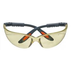 Okulary ochronne NEO 97-501