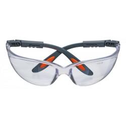 Okulary ochronne NEO 97-500