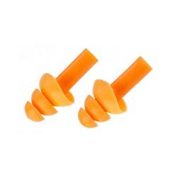 Zatyczki - wkładki  przeciwhałasowe 97-555