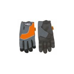 Rękawice robocze NEO 97-605