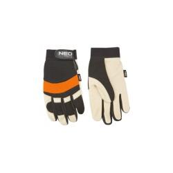 Rękawice robocze NEO 97-606