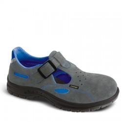 Sandały roboczo ochronne DEMAR LEO SB FO E SRC
