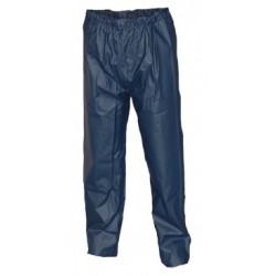 Spodnie przeciwdeszczowe PUERTO