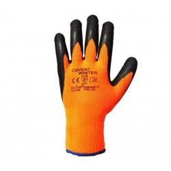 Rękawice ocieplane COVENT WINTER
