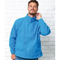 Bluza polarowa męska FLRA300 JHK