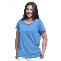 Koszulka T-Shirt damski PALMA TSULPLM JHK