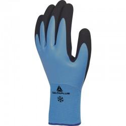 Rękawice robocze z akrylu/poliamidu DELTAPLUS THRYM VV736