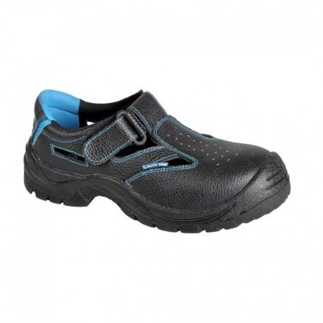 Sandały robocze ochronne LAHTI PRO L30605
