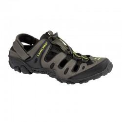 Sandały bez podnoska LAHTI PRO L30607