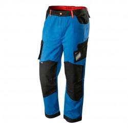 Spodnie robocze do pasa ochronne NEO 81-225