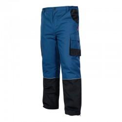 Spodnie do pasa ocieplane LAHTI PRO L41007