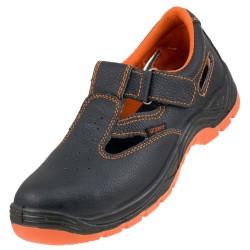 Sandały robocze ochronne URGENT 301 S1