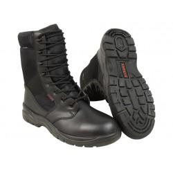 Trzewiki buty taktyczne ZEPHYR Z007 OB E FO WR SRC