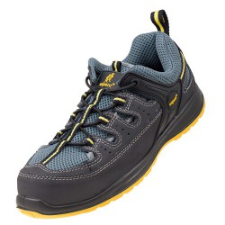 Sandały robocze ochronne URGENT 310 S1