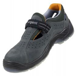 Sandały robocze ochronne URGENT 315 S1 TPU