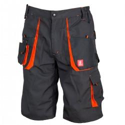 Spodnie robocze krótkie URGENT URG-A