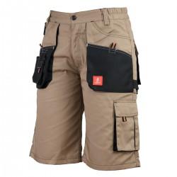 Spodnie robocze krótkie URGENT URG-C