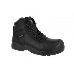 Trzewik buty robocze ZEPHYR Z050 S3 SRC
