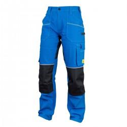 Spodnie do pasa URGENT URG-S1