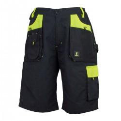 Spodnie robocze krótkie URGENT URG-Y