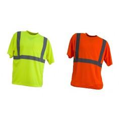 Koszulka T-shirt URGENT URG-HV-PAM-PB23