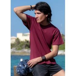 Koszulka T-shirt JHK TSRA 190