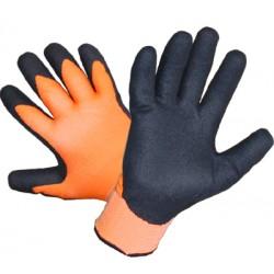 Rękawice zimowe 481 BOA ocieplane robocze