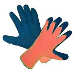 Rękawice zimowe 414 TR BOA ocieplane robocze
