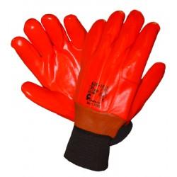 Rękawice zimowe 620 BOA ocieplane robocze