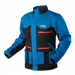 Bluza robocza NEO HD+ 81-215