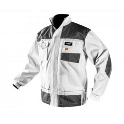 Bluza robocza ochronna  NEO 81-110