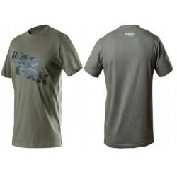 T-shirt  NEO 81-612