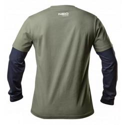 T-shirt  NEO 81-616