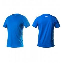 T-shirt  NEO 81-615