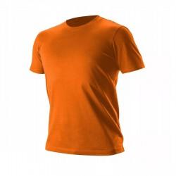 T-shirt  NEO 81-611