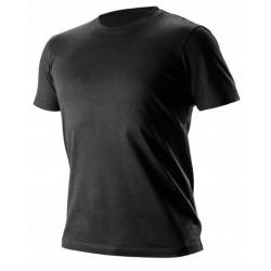 T-shirt  NEO 81-610