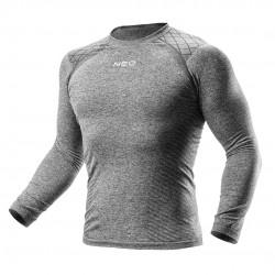 Koszulka termoaktywna NEO 81-660