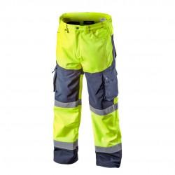 Spodnie NEO 81-750