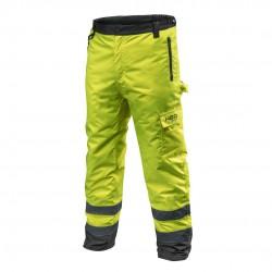 Spodnie NEO 81-760