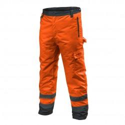 Spodnie NEO 81-81-761