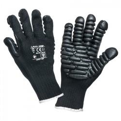 Rękawice ochronne antywibracyjne LAHTI PRO L290110K