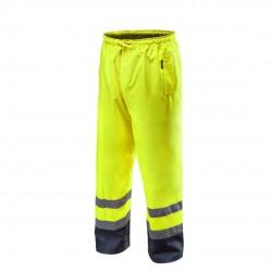 Spodnie NEO 81-770