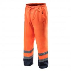 Spodnie NEO 81-771