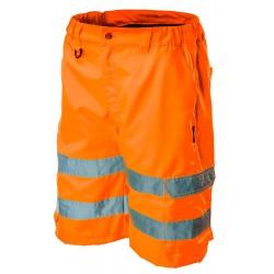 Spodnie NEO 81-781