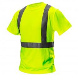 T-shirt  NEO 81-732